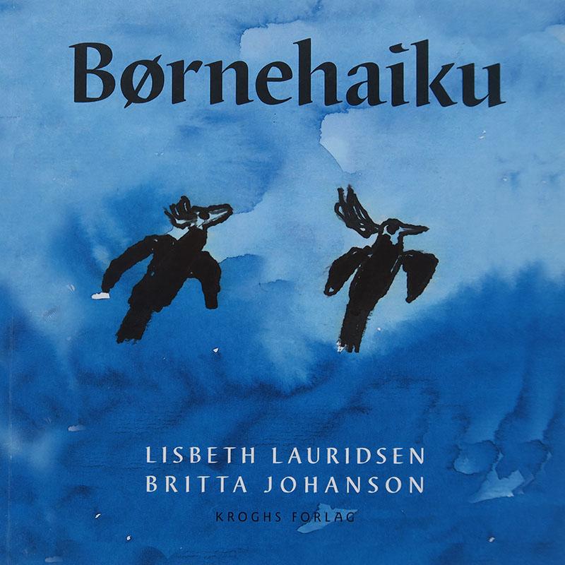 Britta-Johanson-børnehaiku