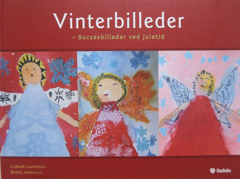 Britta-Johanson-vinterbilleder
